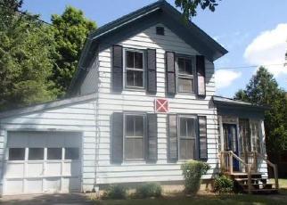 Casa en Remate en Hamilton 13346 MILFORD ST - Identificador: 4280195196