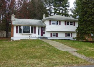 Casa en Remate en Middletown 10941 RENFREWSHIRE DR - Identificador: 4280202204