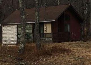 Casa en Remate en Ferndale 12734 KORTRIGHT RD - Identificador: 4280204396