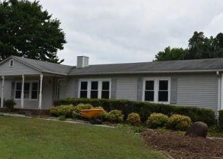 Casa en Remate en Lexington 27295 CYPRESS LN - Identificador: 4280235950