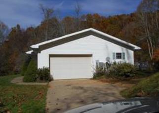 Casa en Remate en Zionville 28698 BRONZE TURKEY LN - Identificador: 4280236821