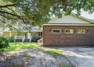 Casa en Remate en Oriental 28571 LUPTON DR - Identificador: 4280240318