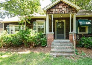 Casa en Remate en Charlotte 28216 BEATTIES FORD RD - Identificador: 4280250834
