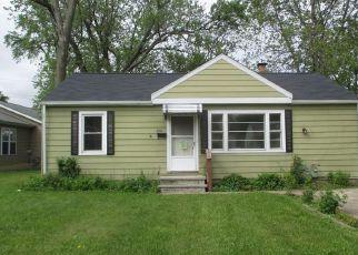 Casa en Remate en Eastlake 44095 E 332ND ST - Identificador: 4280262660