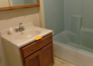 Casa en Remate en Castalia 44824 N WASHINGTON ST - Identificador: 4280265276
