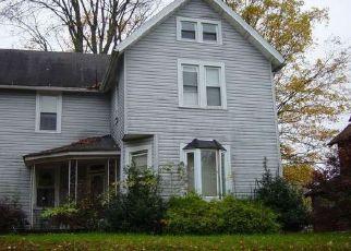Casa en Remate en New Waterford 44445 N STATE ST - Identificador: 4280270988
