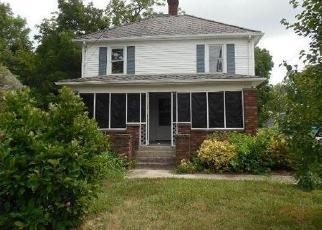 Casa en Remate en Castalia 44824 N WASHINGTON ST - Identificador: 4280289367