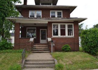 Casa en Remate en Massillon 44646 ANDREW AVE NE - Identificador: 4280305582