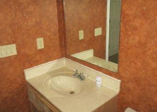 Casa en Remate en Garvin 74736 KESTREL RD - Identificador: 4280319142