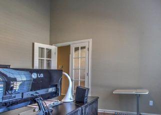 Casa en Remate en Jenks 74037 S SYCAMORE ST - Identificador: 4280321341