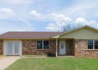 Casa en Remate en Lindsay 73052 RIDGEWOOD DR - Identificador: 4280323531