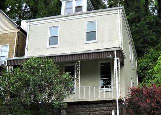 Casa en Remate en Wilmerding 15148 MORNINGSIDE AVE - Identificador: 4280360319