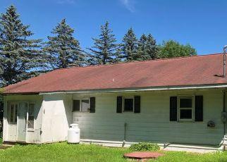 Casa en Remate en Lake Ariel 18436 THEOBALD RD - Identificador: 4280367776
