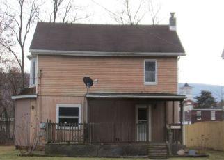 Casa en Remate en Bellwood 16617 RAILROAD ST - Identificador: 4280373911