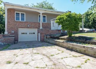 Casa en Remate en Littlestown 17340 LOCUST DR - Identificador: 4280374337