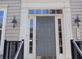 Casa en Remate en Cochranville 19330 WRIGLEY BLVD - Identificador: 4280384409