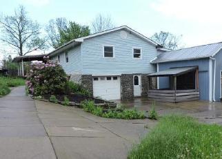Casa en Remate en Stevensville 18845 DEVINE RD - Identificador: 4280386604