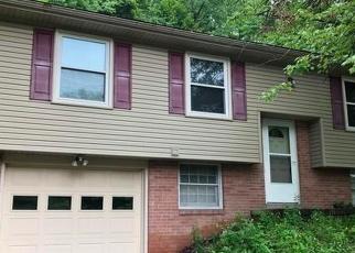 Casa en Remate en Freedom 15042 PINE RUN RD - Identificador: 4280402813