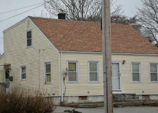 Casa en Remate en Middletown 02842 W MAIN RD - Identificador: 4280419897