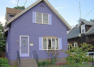 Casa en Remate en Rumford 02916 PAVILION AVE - Identificador: 4280420324