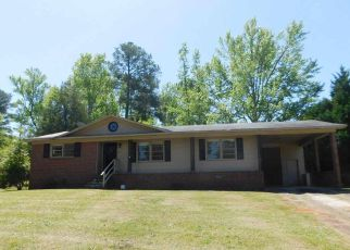 Casa en Remate en Greenwood 29649 GLENDALE AVE - Identificador: 4280438724