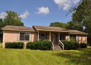 Casa en Remate en Woodville 75979 PRIVATE ROAD 8363 - Identificador: 4280459297