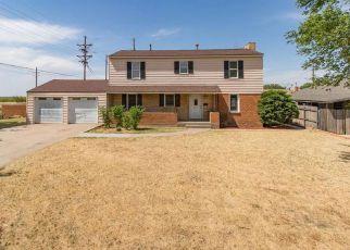Casa en Remate en Amarillo 79107 NW 21ST AVE - Identificador: 4280467182
