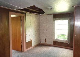 Casa en Remate en Pittsburg 75686 HILLSIDE AVE - Identificador: 4280470695