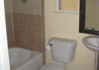 Casa en Remate en El Paso 79903 SAINT JOHNS DR - Identificador: 4280471120