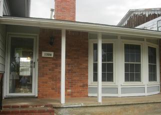 Casa en Remate en Borger 79007 LANCELOT ST - Identificador: 4280477705