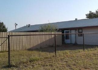 Casa en Remate en Andrews 79714 NW 201 - Identificador: 4280478125
