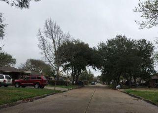 Casa en Remate en Houston 77053 WICKVIEW LN - Identificador: 4280486455