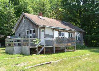 Casa en Remate en Orwell 05760 ROUTE 22A - Identificador: 4280492589