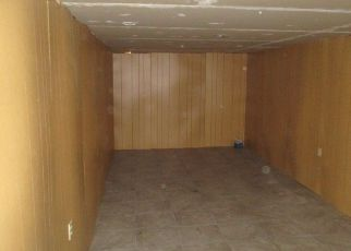 Casa en Remate en Abingdon 24210 LOWRY DR SW - Identificador: 4280497858