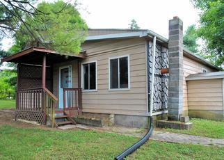 Casa en Remate en Shawsville 24162 BLANKENSHIP RD - Identificador: 4280499151