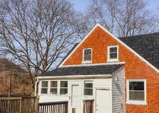 Casa en Remate en Roanoke 24014 BENNINGTON ST SE - Identificador: 4280504413