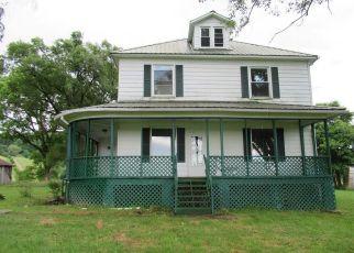 Casa en Remate en Albright 26519 HUDSON MILL RD - Identificador: 4280530251