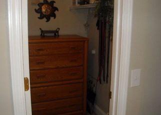 Casa en Remate en Shady Spring 25918 TWIN OAKS DR - Identificador: 4280538580