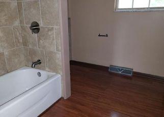 Casa en Remate en Hamlin 25523 GALLOWAY RD - Identificador: 4280540777