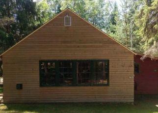 Casa en Remate en Boulder Junction 54512 RUSTIC COLONY LN - Identificador: 4280543400
