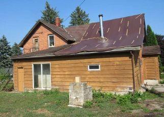 Casa en Remate en Sturgeon Bay 54235 N DULUTH AVE - Identificador: 4280553917