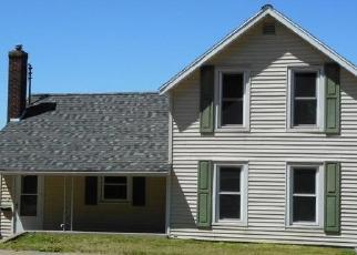 Casa en Remate en Alma 54610 N 2ND ST - Identificador: 4280555214