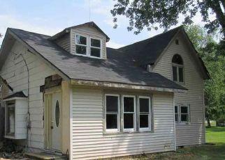 Casa en Remate en Shiocton 54170 OAK ST - Identificador: 4280558732