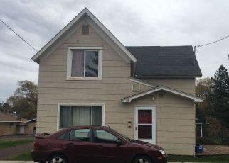 Casa en Remate en Hurley 54534 1ST AVE N - Identificador: 4280559607