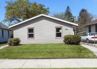Casa en Remate en Racine 53403 DELAMERE AVE - Identificador: 4280563994