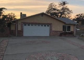Casa en Remate en La Grange 95329 JALAPA WAY - Identificador: 4280570552