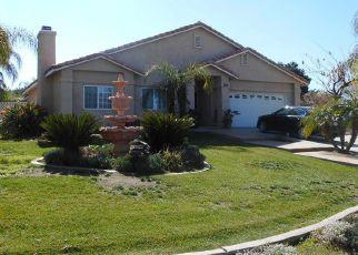 Casa en Remate en Nuevo 92567 PARK BLVD - Identificador: 4280571876