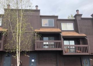 Casa en Remate en Anchorage 99504 HEARTWOOD PL - Identificador: 4280574944