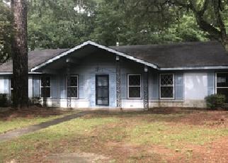 Casa en Remate en Mobile 36608 LUCERNE DR - Identificador: 4280582823