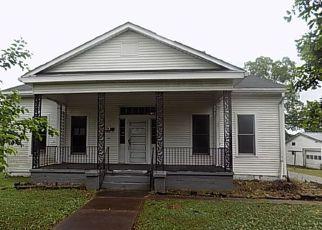 Casa en Remate en Tuscumbia 35674 S WASHINGTON ST - Identificador: 4280587635